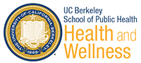 Berkeley Health and Wellness logo