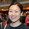 Christie Ahn