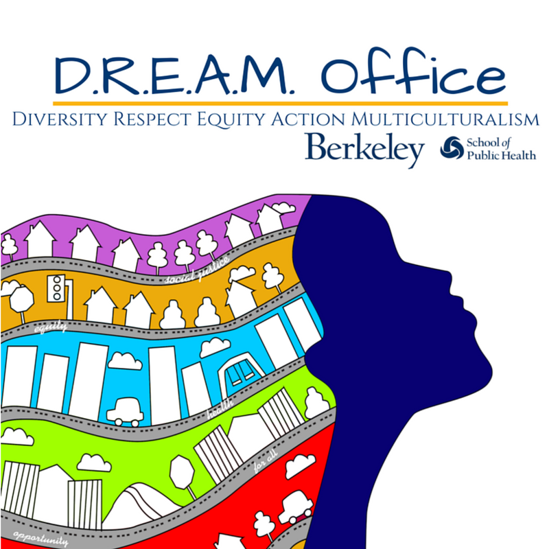 Diversity Services Team | UC Berkeley School of Public Health