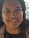 Christi-Lynn Del Rosario