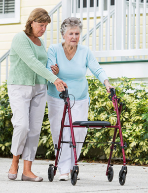 an analysis of the long term care and its impact on the elderly So, reforms for more cost-effective health care systems for elderly's long-term care are becoming more and more important sweden: a role model for elderly care.