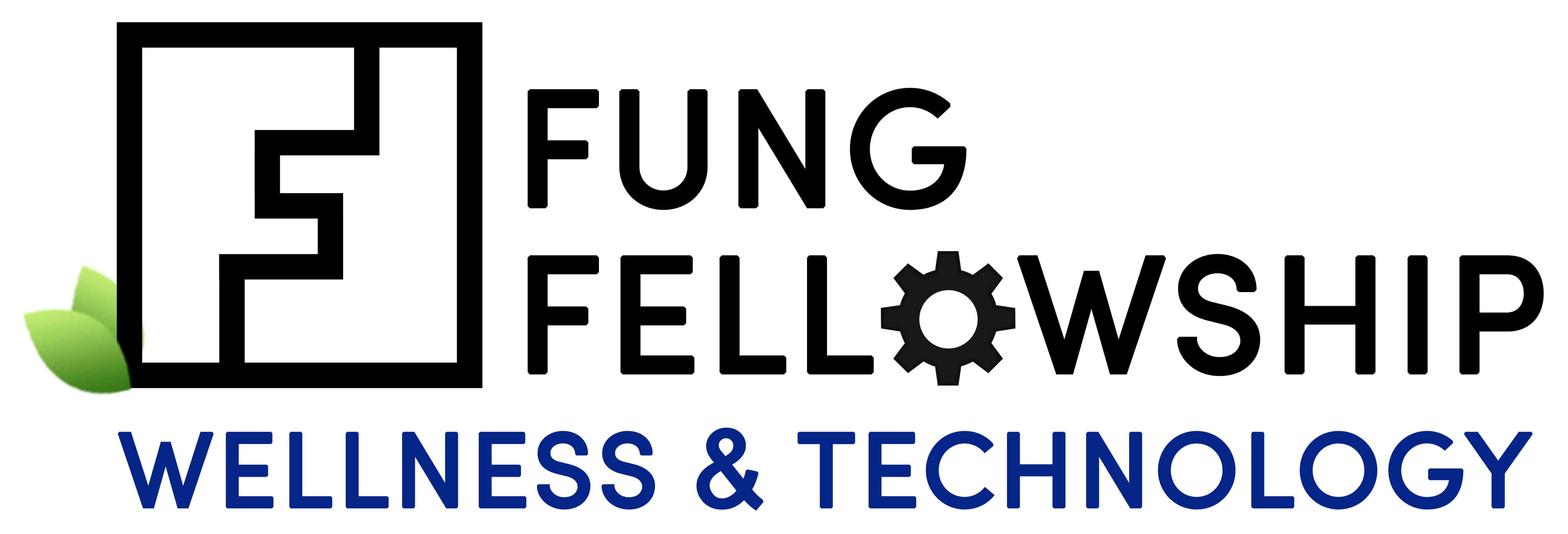 """""""Fung Fellowship logo"""
