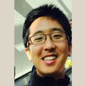 Justin Yoo