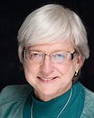 Katharine Hammond PhD, CIH