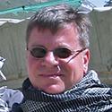Jim Losi