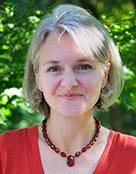 Kristine Madsen