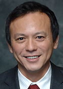 Michael Lu