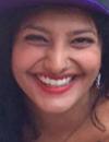 Swati Rayasam