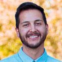 Zach Fernandez