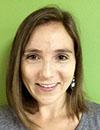 Claudia Zaugg
