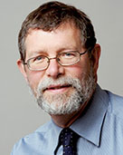 John Balmes