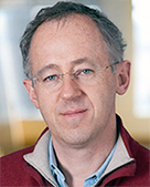 Stefano Bertozzi MD, PhD