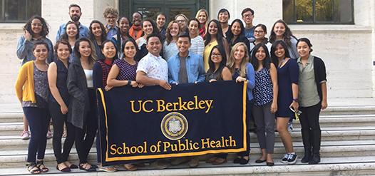 Diversity Services photo