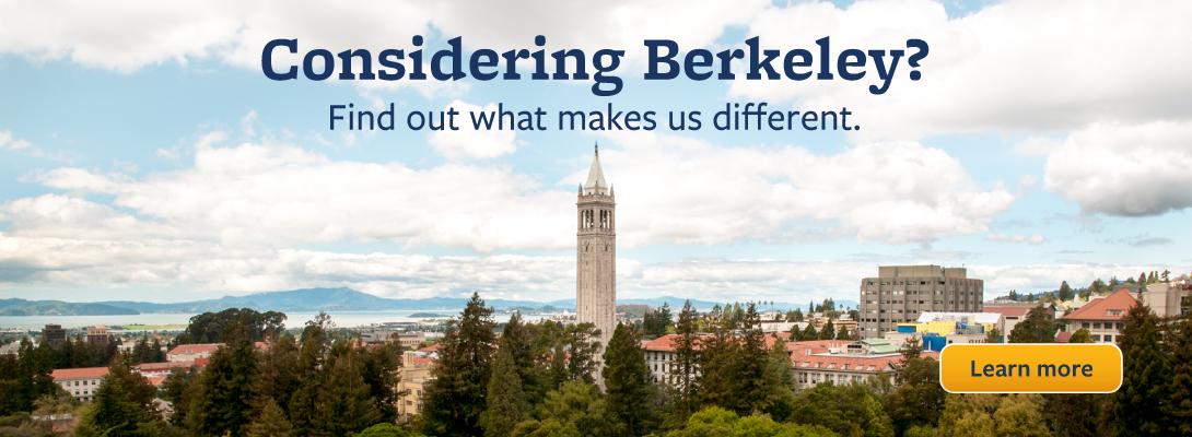 C Berkeley