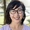 Donna Leong