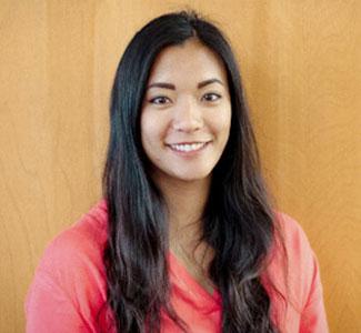 Michelle Azurin