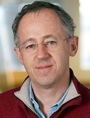 Dean Stefano Bertozzi