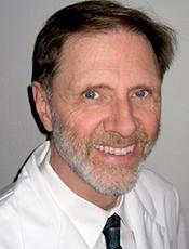 Kent R  Olson MD | UC Berkeley School of Public Health