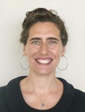 Lori Freedman PhD | UC Berkeley School of Public Health