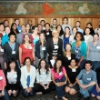 School of Public Health 2012-13 scholarship recipients