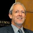 Ken Taymor, chair, School of Public Health Policy Advisory Council