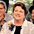Michael P. Wilson, Susan Shortell, Teresa Liu