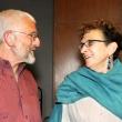 Professor and Associate Dean Arthur Reingold, Clinical Professor Cheri Pies