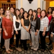 Incoming 2013 KP Public Health Scholars