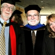 School of Public Health Commencement 2014