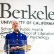 Ribbon Cutting Ceremony at Berkeley Way West