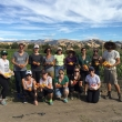 Volunteer Mobilization Day 2015