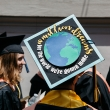 mortar board - we're gonna make a million dreams for the world