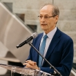 Sir Michael Marmot gives remarks