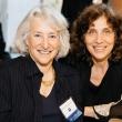 Karen Sokal-Gutierrez and Laura Stachel