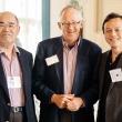 Teh-wei Hu, Dean Stefano Bertozzi, and Michael Lu