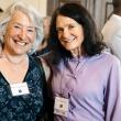 Karen Sokal-Gutierrez and Linda Neuhauser