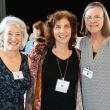 CKaren Sokal-Gutierrez, Laura Stachel, and Gail Balan