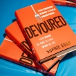Devoured: A Journey into the American Food Psyche