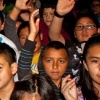Latino youth in Salinas Valley