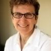 Clinical Professor Cheri Pies