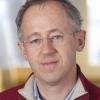 Stefano Bertozzi, AIDS expert