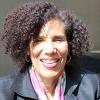 Denise Herd
