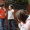 children bullying
