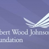 RWJ logo