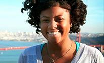 UC Berkeley Undergraduate Admission: Notification of Coursework changes?